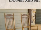 4 Steps to a Successful Crochet Retreat