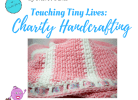 Charity Programs for Crochet