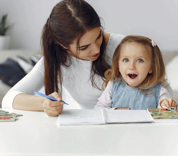Engaging indoor activities for kids