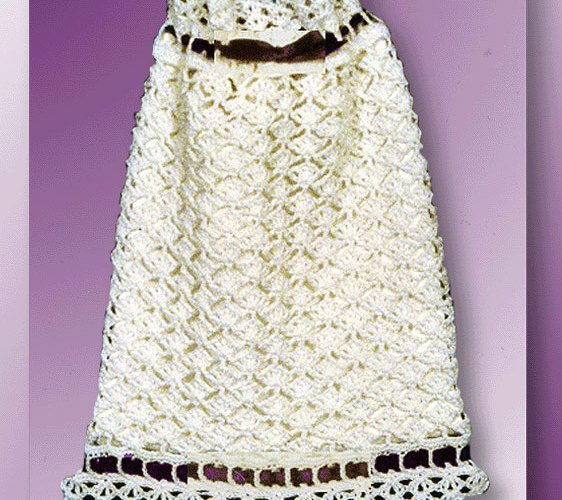 Bridal Shell Money Bag  <br /><br /><font color=