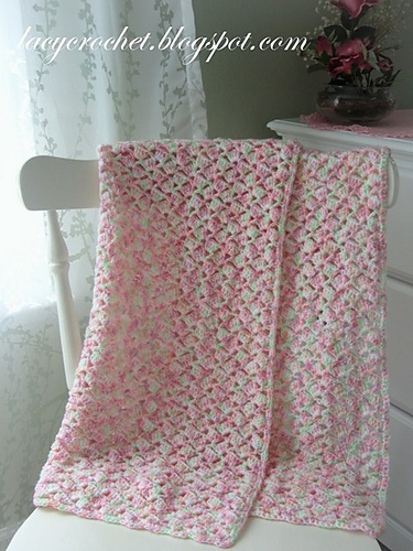 Easy Crochet Patterns Baby Clothes