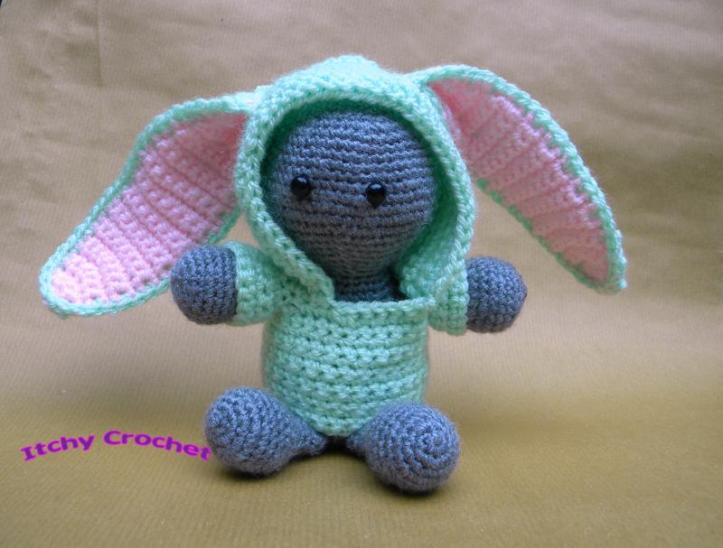 Amigurumi Free Crochet Patterns Crochetville
