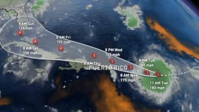 uragano-irma-caraibi ft testo
