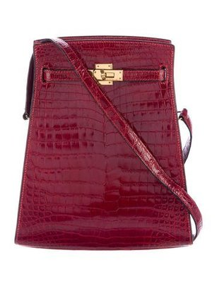 Hermes Kelly Sport PM