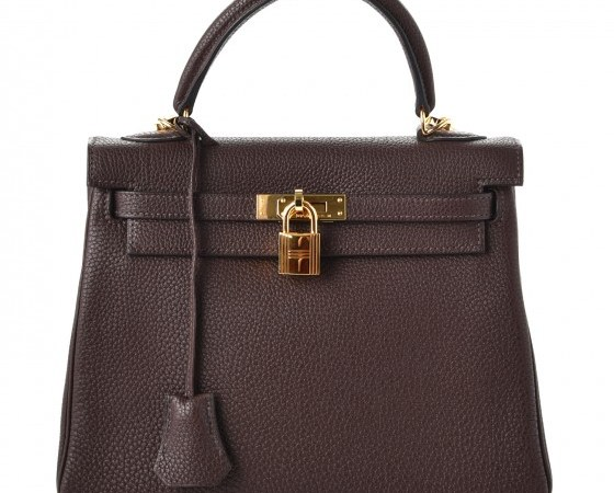 Kelly Bag 25 Hermes