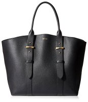 ALEXANDER McQUEEN Women's Legend Medium Bag