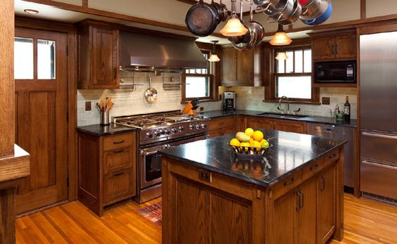 Gallery of soapstone Kitchen countertops with various ...