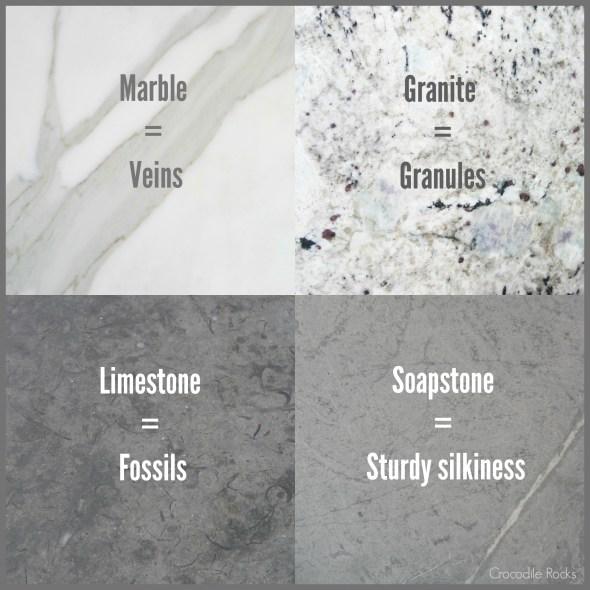 stone-comparison