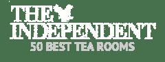 Best Tea Rooms