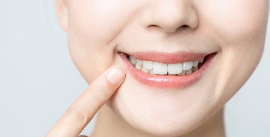 Smile In A Day Fareham Hampshire - Crofton Dental Care