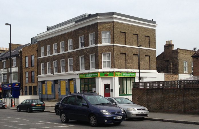 Apartments-Perry-Hill-Sydenham-SW16_2