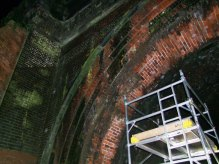 Network-Rail-Tunnel-Leigham-Court-Road-SW16_1