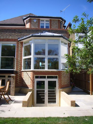 Vineyard-Hill-Wimbledon-SW19_3