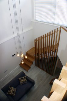 Contemporary-living-space-Ardmere-London