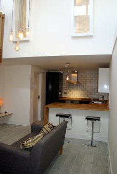 Double-height-living-space-Ardmere-Road