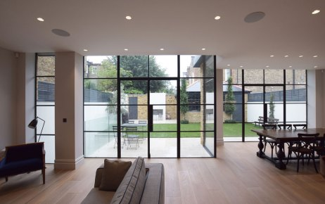 Open-plan-living-Rear-extension-SW4