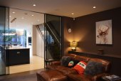 SW11-Domestic-renovation--(12)