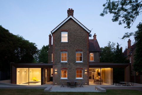 structural-design-Rear-Extensio-Bromley-2