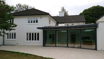 Rear-Extension-College-Road