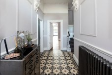 Ornate-Hallway-Richmond-Upon-Thames-TW11-(10)