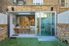 Rear-Extension-and-basement-Wandsworth
