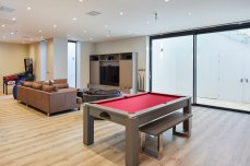 Basement-games-room-and-lounge-area-2