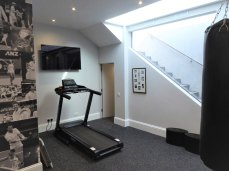 Gymn-and-lightwell-to-basement-Wandsworth-W18-web