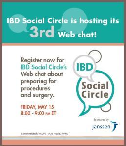 211_01-Social Circle Webchat3_4.29.15 FINAL