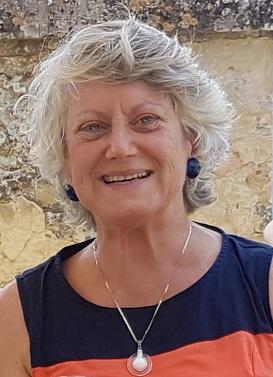 Monique Schweitzer