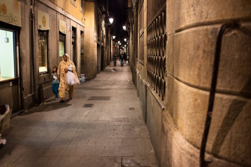 Barcelona__by_kingmouf-11