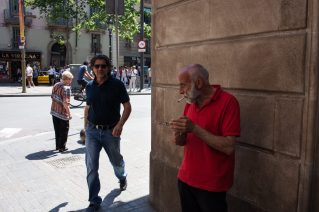 Barcelona__by_kingmouf-14