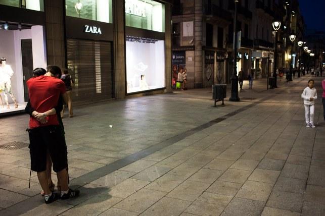 Barcelona__by_kingmouf-18
