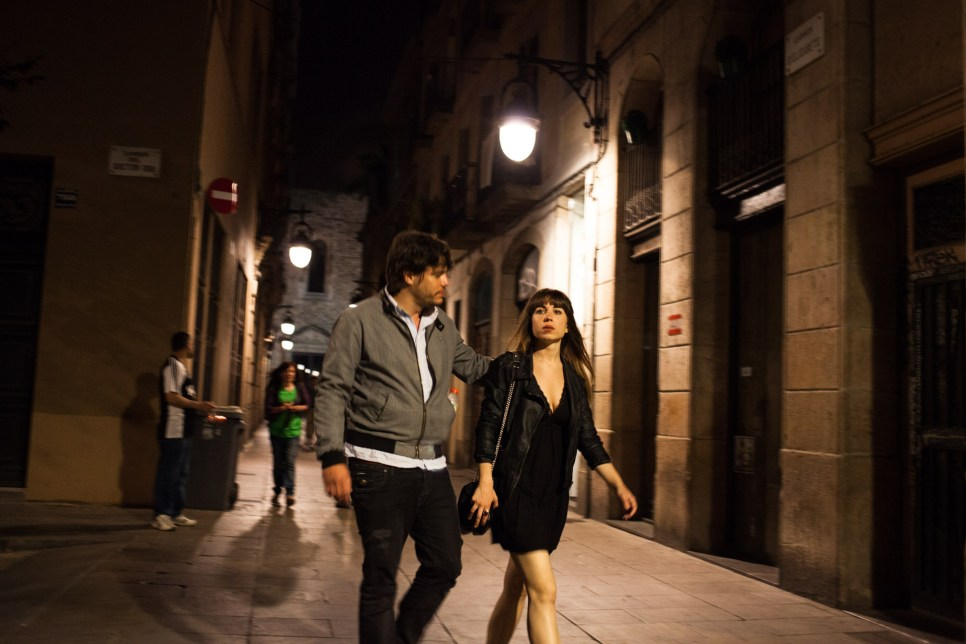 Barcelona__by_kingmouf-20