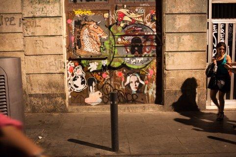 Barcelona__by_kingmouf-21