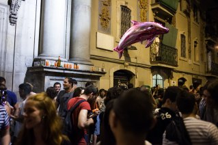 Barcelona__by_kingmouf-29
