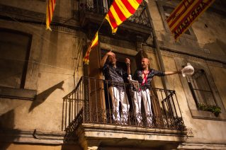 Barcelona__by_kingmouf-34