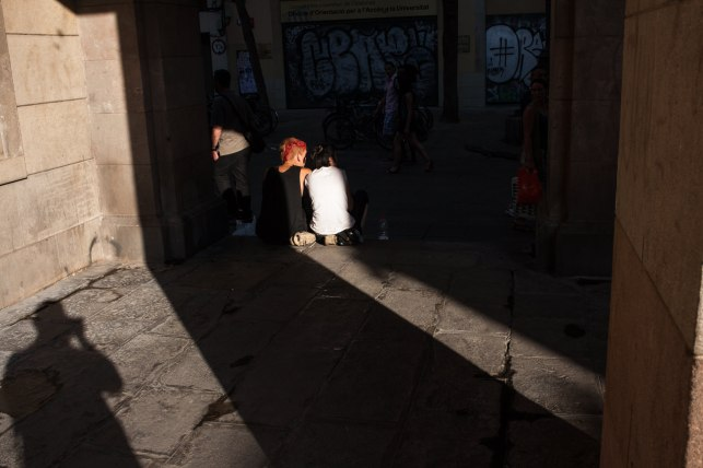 Barcelona__by_kingmouf-40