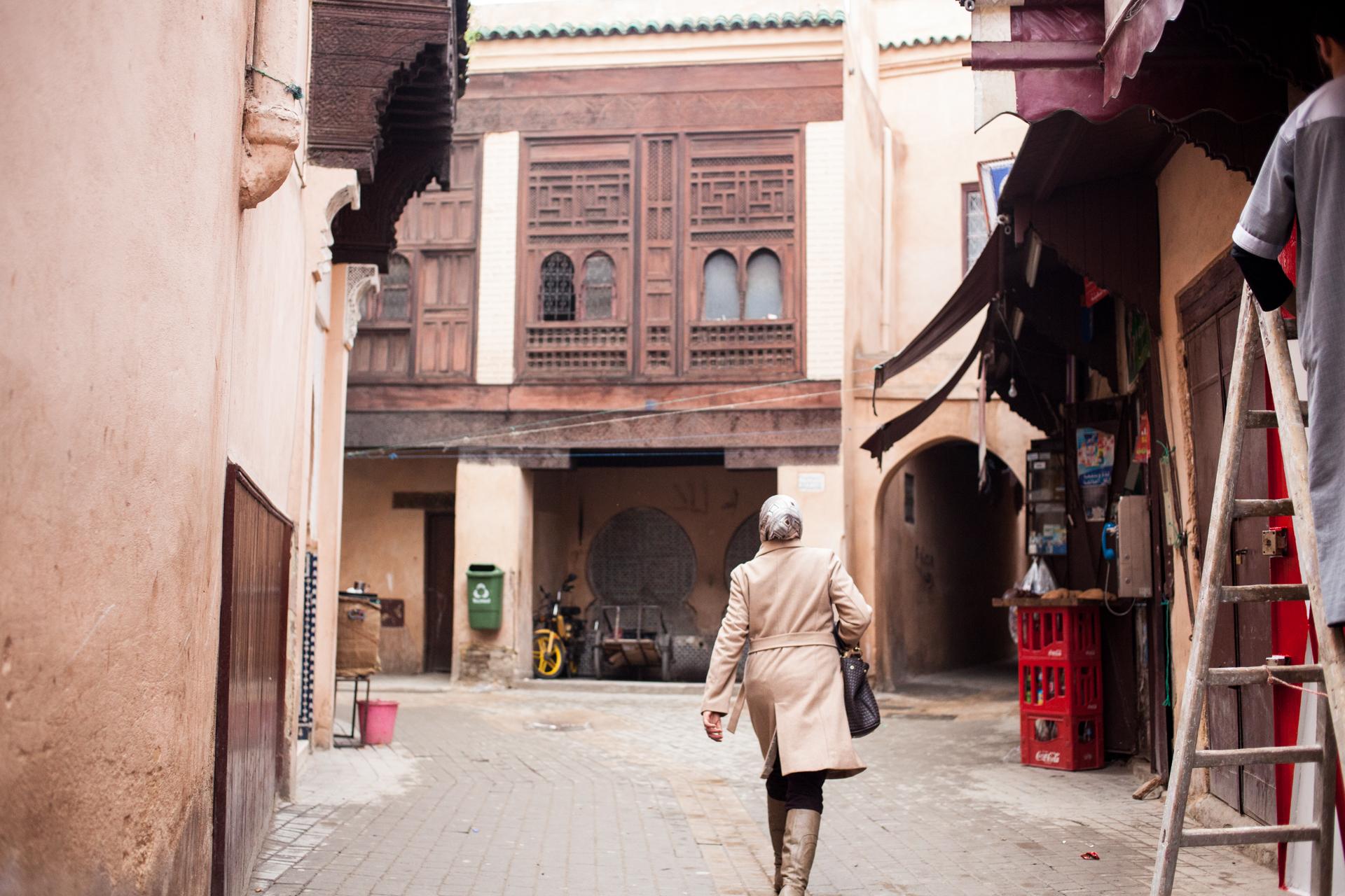 Morocco_Apr15__by_kingmouf-48