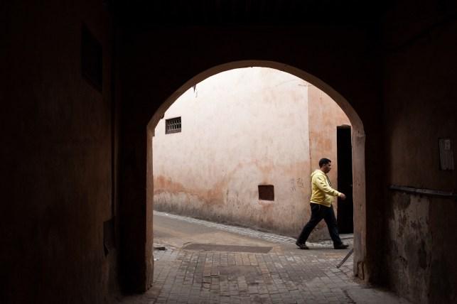 Morocco_Apr15__by_kingmouf-50