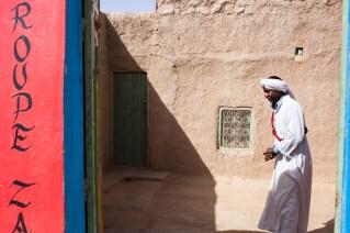 Morocco_Apr15__by_kingmouf-190