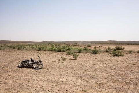 Morocco_Apr15__by_kingmouf-196