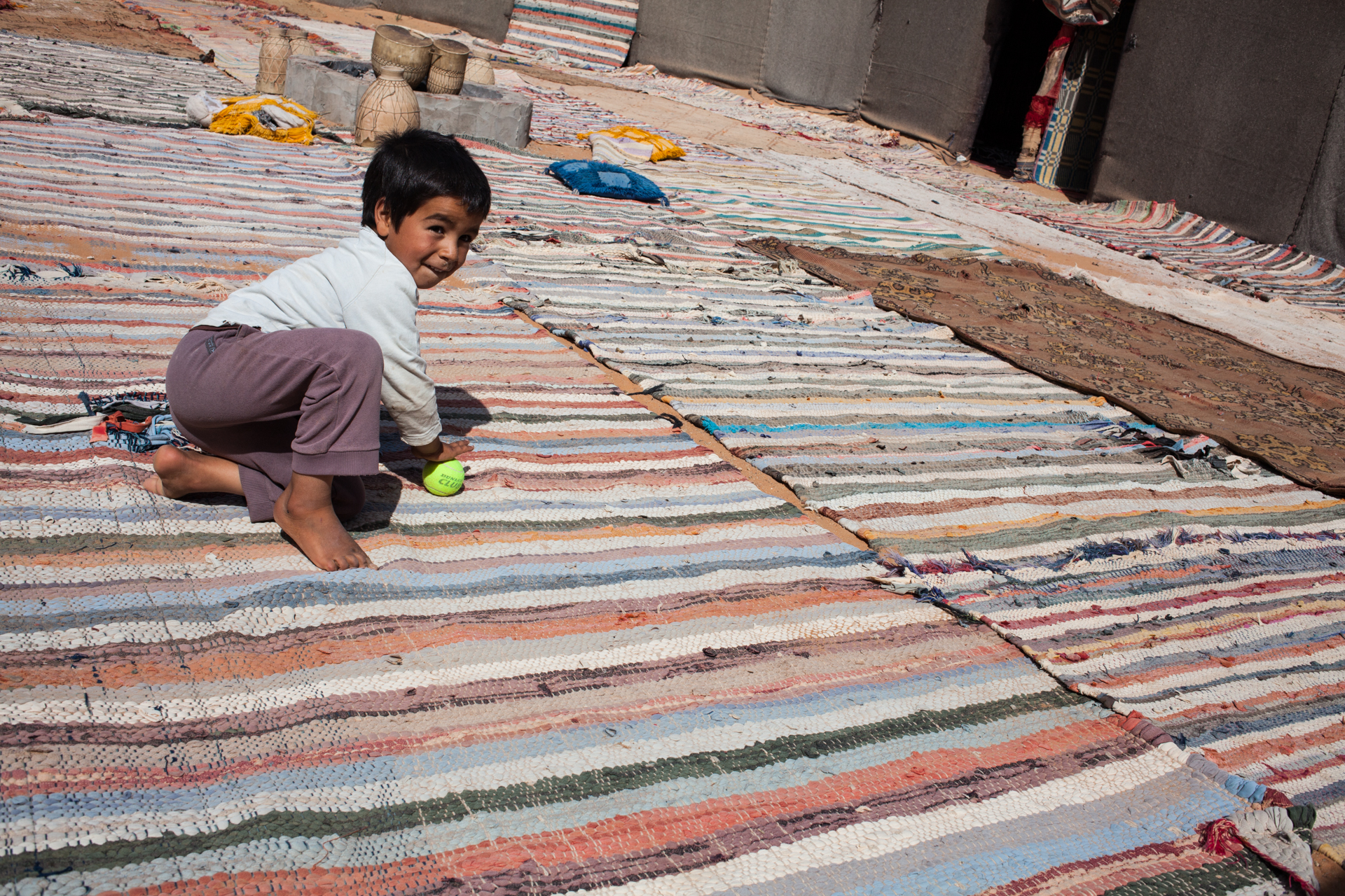Morocco_Apr15__by_kingmouf-276