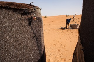Morocco_Apr15__by_kingmouf-277