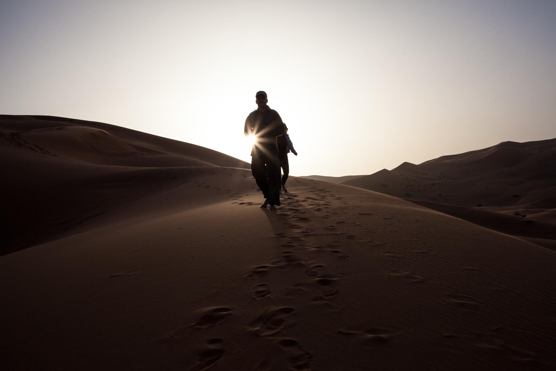Morocco_Apr15__by_kingmouf-313
