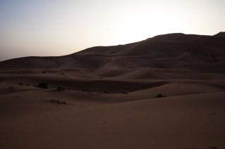 Morocco_Apr15__by_kingmouf-322