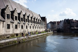 Ghent__by_kingmouf-17