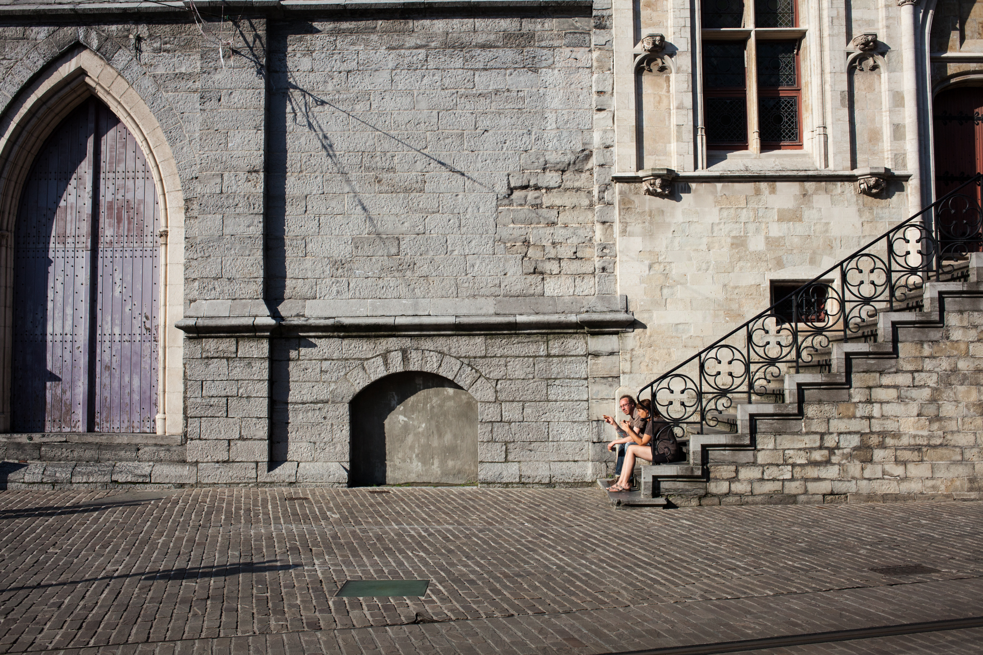 Ghent__by_kingmouf-21