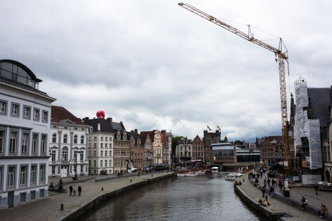 Ghent__by_kingmouf-7