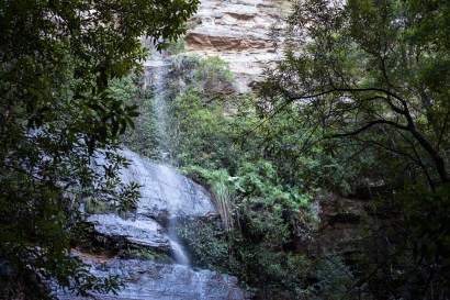 bluemountains__by_kingmouf-11