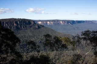bluemountains__by_kingmouf-6